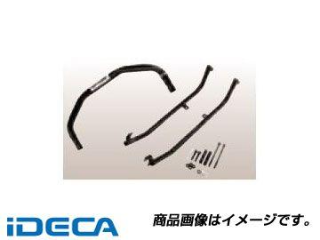GP66280 BSY069B VENTURASET YAMAHA