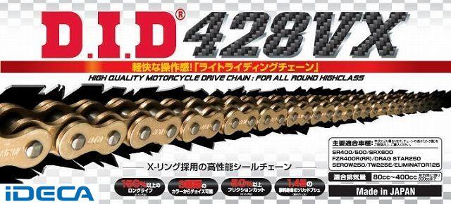 KU12507 428VX-130ZB G&G