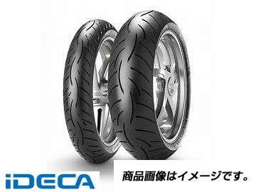GL34906 ROADTEC Z8M INTERACT F 120/70 ZR 17 M/C 58W TL