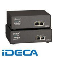 【キャンセル不可】JU84501 USBマイクロエクステンダキット シリアルオーディオ
