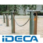 安い割引 【ポイント10倍】:iDECA 店 ステンレス製ポールタイプ【上下式】 ・他メーカー同梱 CU10631 直送-ガーデニング・農業