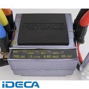素晴らしい価格 DS25532 タキオンDS25532 TACHYON タキオン, EDOYA:20d8390a --- canoncity.azurewebsites.net