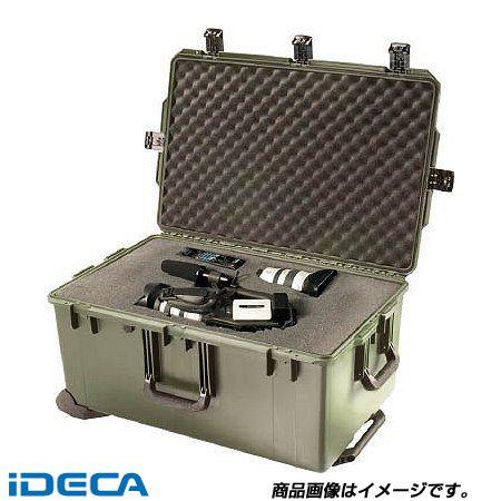 【特別訳あり特価】 795×518×394 FW63018 ストーム 【ポイント10倍】:iDECA 店-DIY・工具