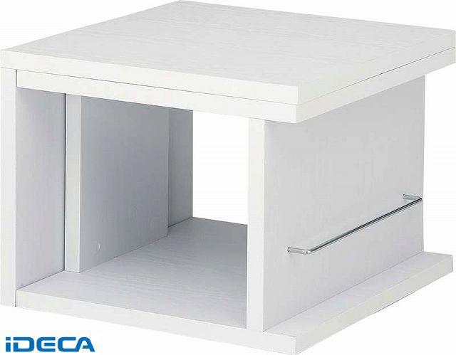 【個数:2個】HW76279 【2個入】 直送 代引不可・他メーカー同梱不可 スライドテーブル