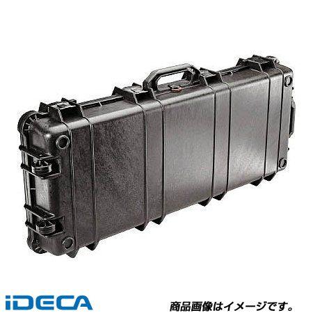 【個数:1個】JT00950 1700 黒 968×406×155