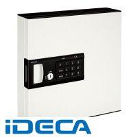 DP57810 キーボックス<KEYSYS>テンキーキーホルダー32個付 KFB-TL32