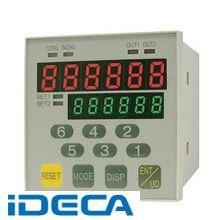 EV23625 通信機能付電子カウンタ G21-4110