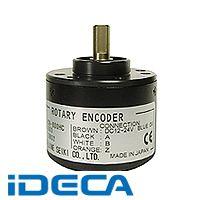 FS52826 ロータリーエンコーダ CB-500HC