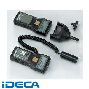 GN46222 タコメータ TM-5000