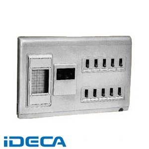 海外最新 ミライパネル HM77389 【ポイント10倍】:iDECA 店-DIY・工具