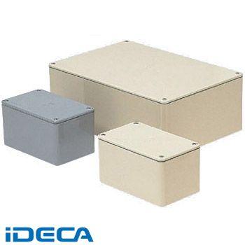 55%以上節約 【ポイント10倍】:iDECA 店 BR46513 ベージュ プールボックス ヒラブタ-DIY・工具
