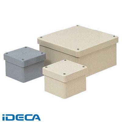 DN09139 ボウスイプールボックス カブセ