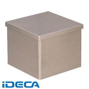 EW10608 プールボックス