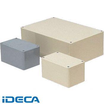 FS93551 プールボックス