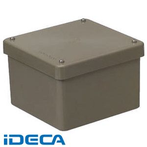 GN16898 プールボックス