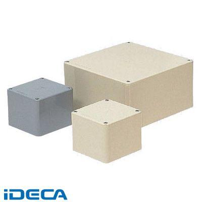 素晴らしい価格 【ポイント10倍】:iDECA 店 JS14801 プールボックス ベージュ-DIY・工具