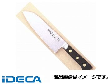 BS73036 正広作 口金付 三徳型【左】