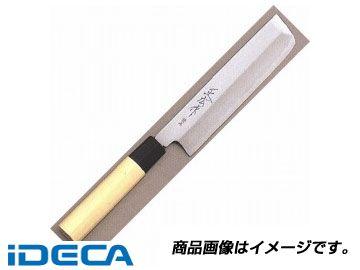 CN66432 正広作 特上 薄刃 165