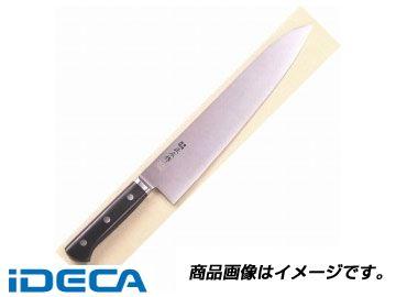 CS85555 正広作 MV-本焼牛刀300