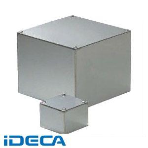 CU34782 ステンレスプールボックス