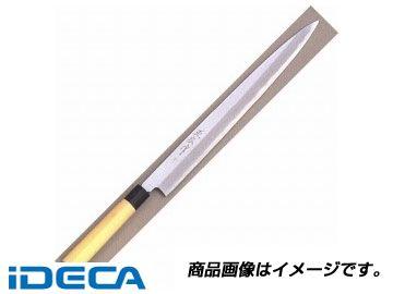 EM09560 正広作 最上 柳刃 330