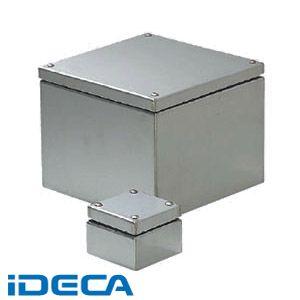 ES01854 ステンレスプールボックス