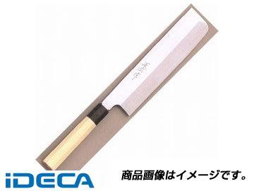 【超歓迎】 正広作 薄刃 240 本焼 JP47553 【ポイント10倍】:iDECA 店-DIY・工具
