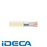 【キャンセル不可】JW26160 232/EDDCケーブル(4) 1000FT バルク