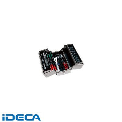 【個数:1個】EW65660 TSH330ツールセット