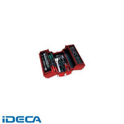 HR11229 ツールセット