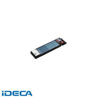 DR61000 ハンドソー替刃ハイス 250mm×24山 100枚入