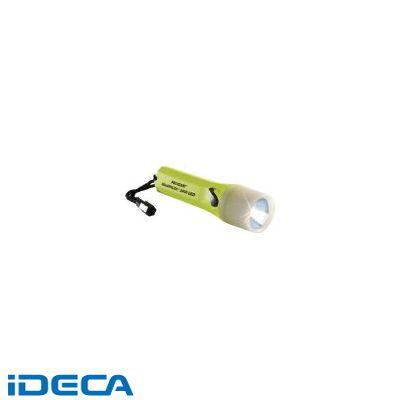 DU39398 2410 蓄光 LEDライト