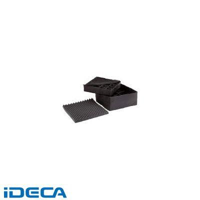 【個数:1個】GN10319 1650ケース 用ディバイダーセット
