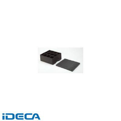 HL55827 IM2700ケース 用ディバイダーセット