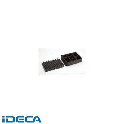【個数:1個】JR38173 1520ケース 用ディバイダーセット