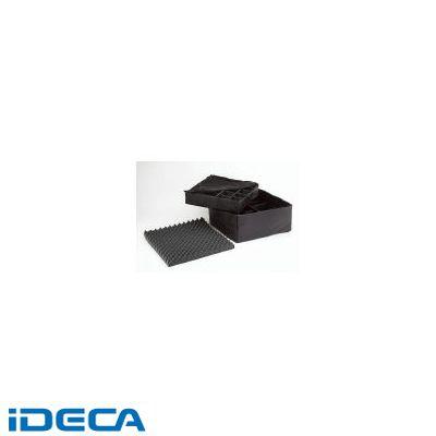 【個数:1個】KW87530 1660ケース 用ディバイダーセット