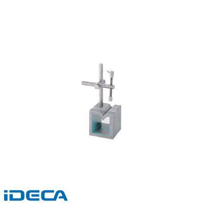 JU11038 V溝付桝型ブロック
