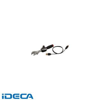 DM29013 デジラチェ データ記録式【USB用】