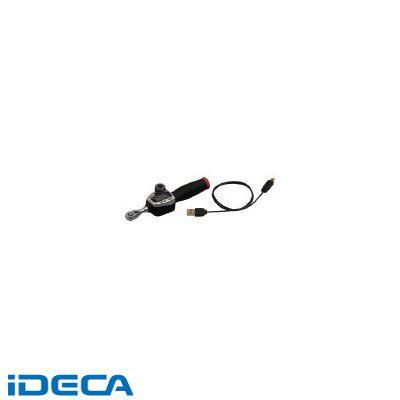 FM39152 デジラチェ データ記録式【USB用】