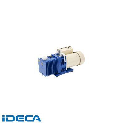 【個数:1個】HV22157 油回転真空ポンプ