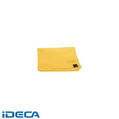 KP46162 高圧ポリフロシキ樹脂フロシキ 1000×1000mm