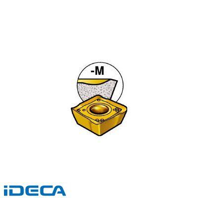 2018セール コロミル490用チップ 【10個入】 【ポイント10倍】:iDECA 店 CR71185 2040【キャンセル】-その他