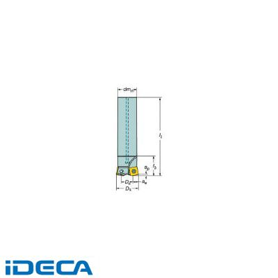 柔らかい コロミル210エンドミル【キャンセル】 AT87653 【ポイント10倍】:iDECA 店-その他