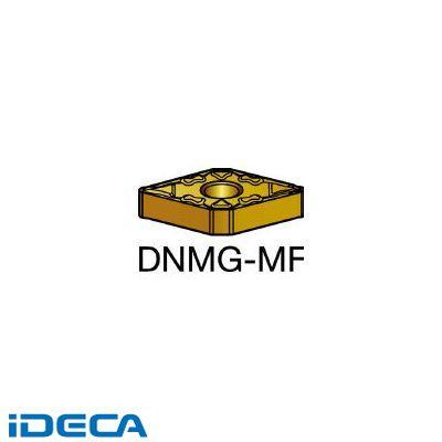 DM03424 【10個入】 T-Max P 旋削用ネガ・チップ 5015【キャンセル不可】