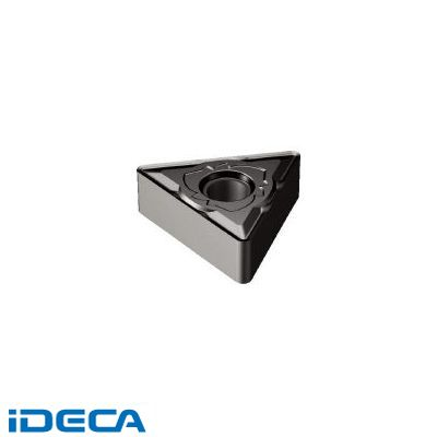 DS98450 【10個入】 T-Max P 旋削用ネガ・チップ H13A【キャンセル不可】