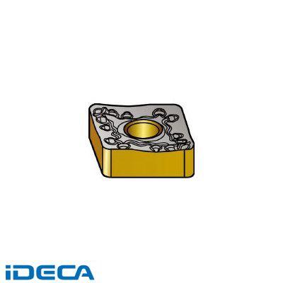 DT65614 【10個入】 T-Max P 旋削用ネガ・チップ 4215【キャンセル不可】