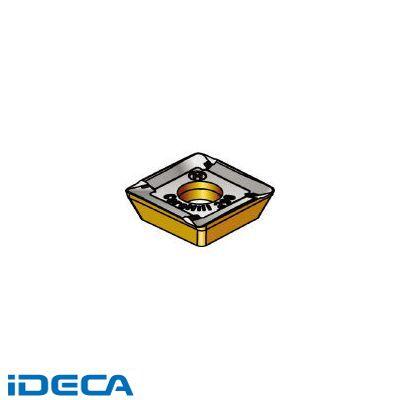 DW28026 【10個入】 コロミル290用チップ 4220【キャンセル不可】