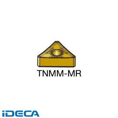 FM47807 【10個入】 T-Max P 旋削用ネガ・チップ 2025【キャンセル不可】
