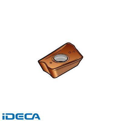 リアル 【10個入】 GS40606 【ポイント10倍】:iDECA 店 コロミル390用チップ 1010【キャンセル】-その他