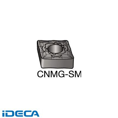 HW03607 【10個入】 T-Max P 旋削用ネガ・チップ H13A【キャンセル不可】